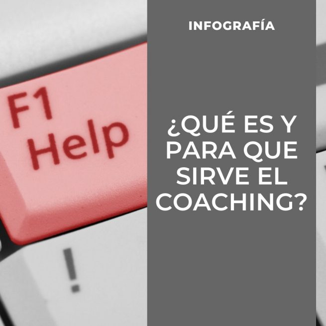 infografia coaching